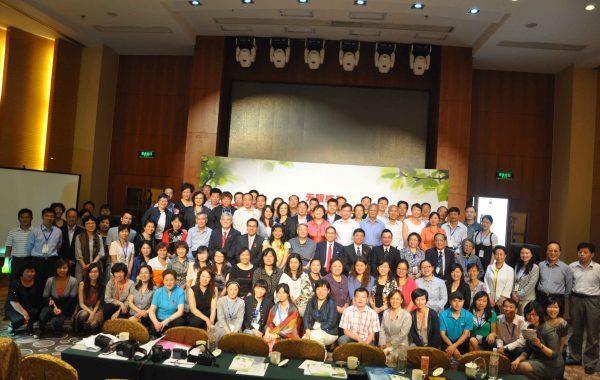 2011年北京同学会
